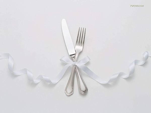 Folk & Knife.jpg