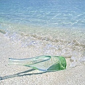 沙灘上的空瓶.jpg