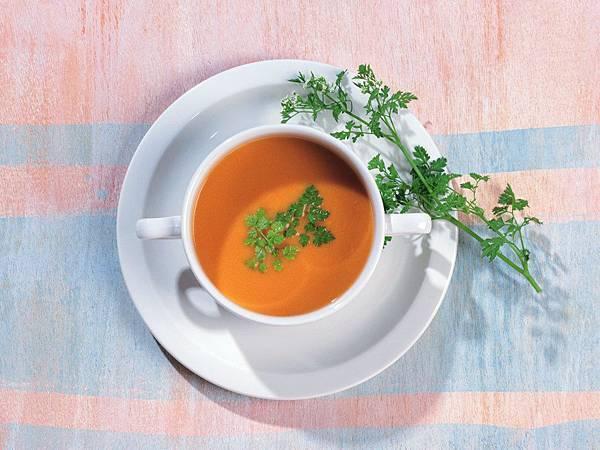 Soup-2.jpg