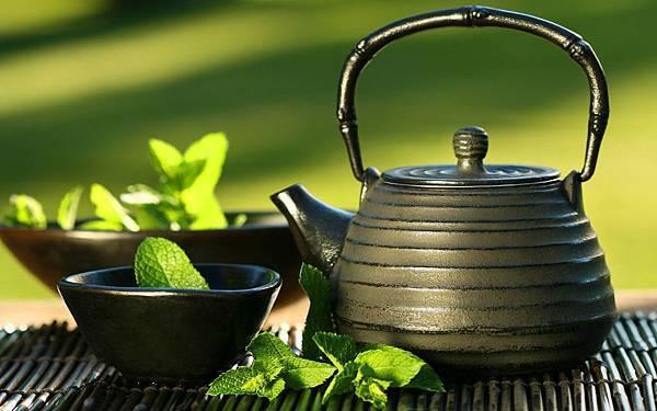 Tea-4.jpg