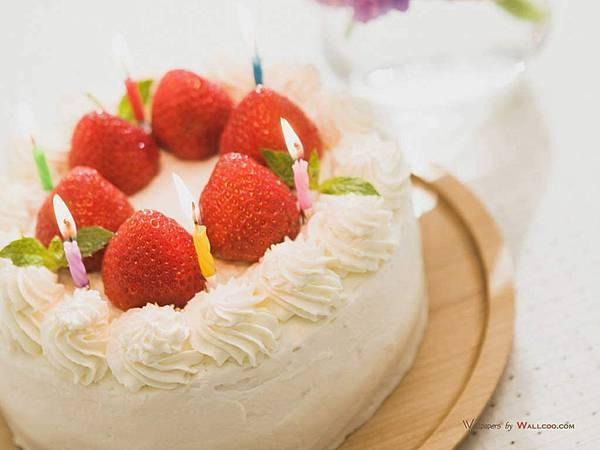 Dessert-9.jpg
