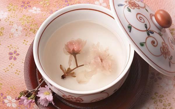 櫻花茶.jpg