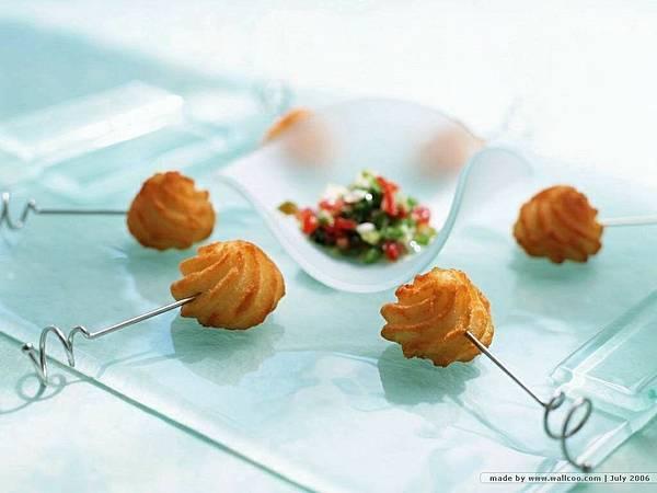 Dessert-4.jpg