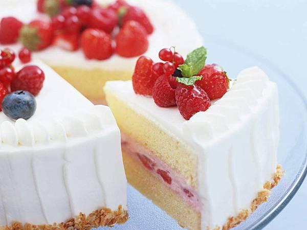 Dessert-5.jpg