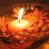 Candle-23.jpg