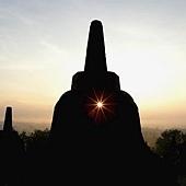 Borobudur-19.jpg