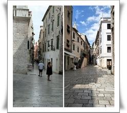 sibin street.jpg