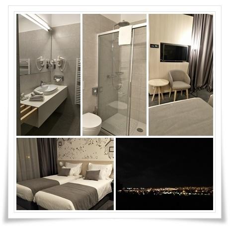 hotel sp.jpg