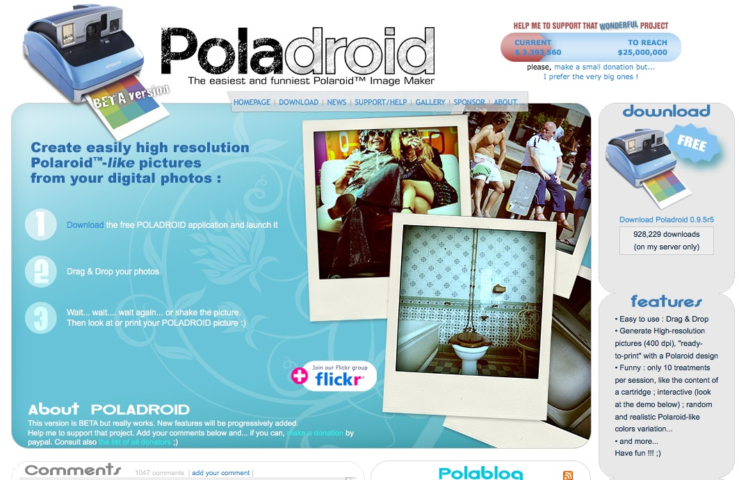 poladroid-08.jpg