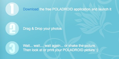 poladroid-06.jpg