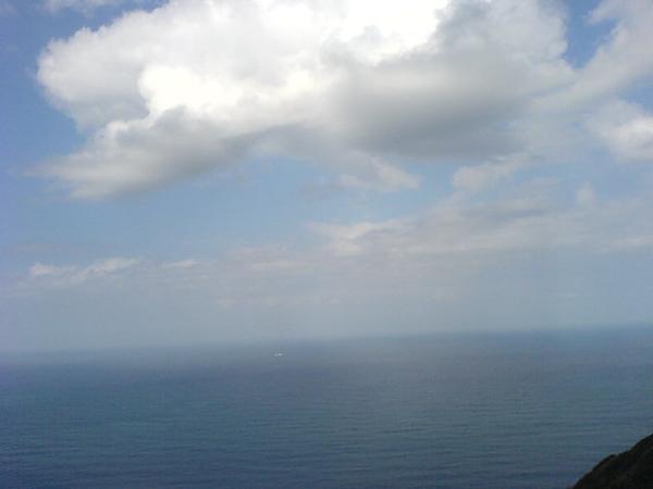 雲與海的對話.jpg