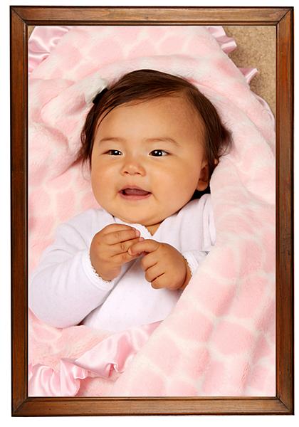 babylandinganimal