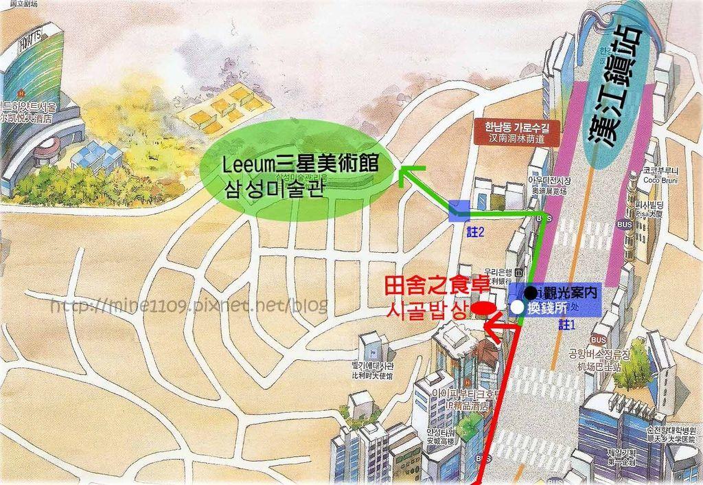 黎泰院地圖上.jpg