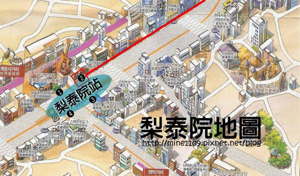 黎泰院地圖下.jpg