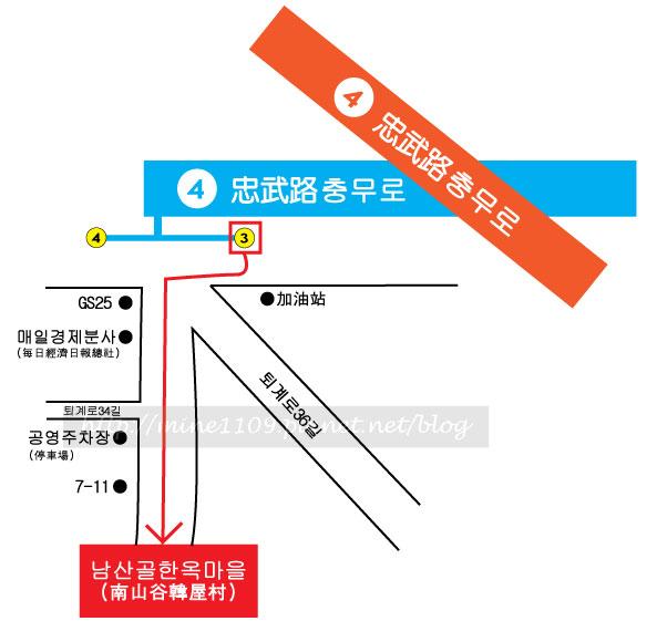 南山韓屋村地圖.jpg
