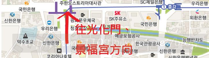 南大門北上地圖2.jpg