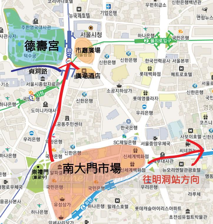 南大門北上地圖1.jpg