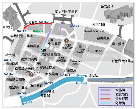 南大門市場地圖.jpg