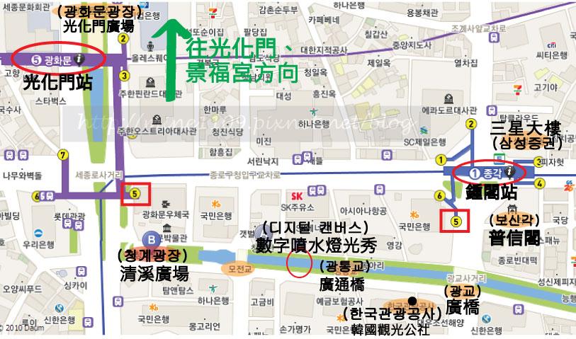清溪廣場附近地圖.jpg