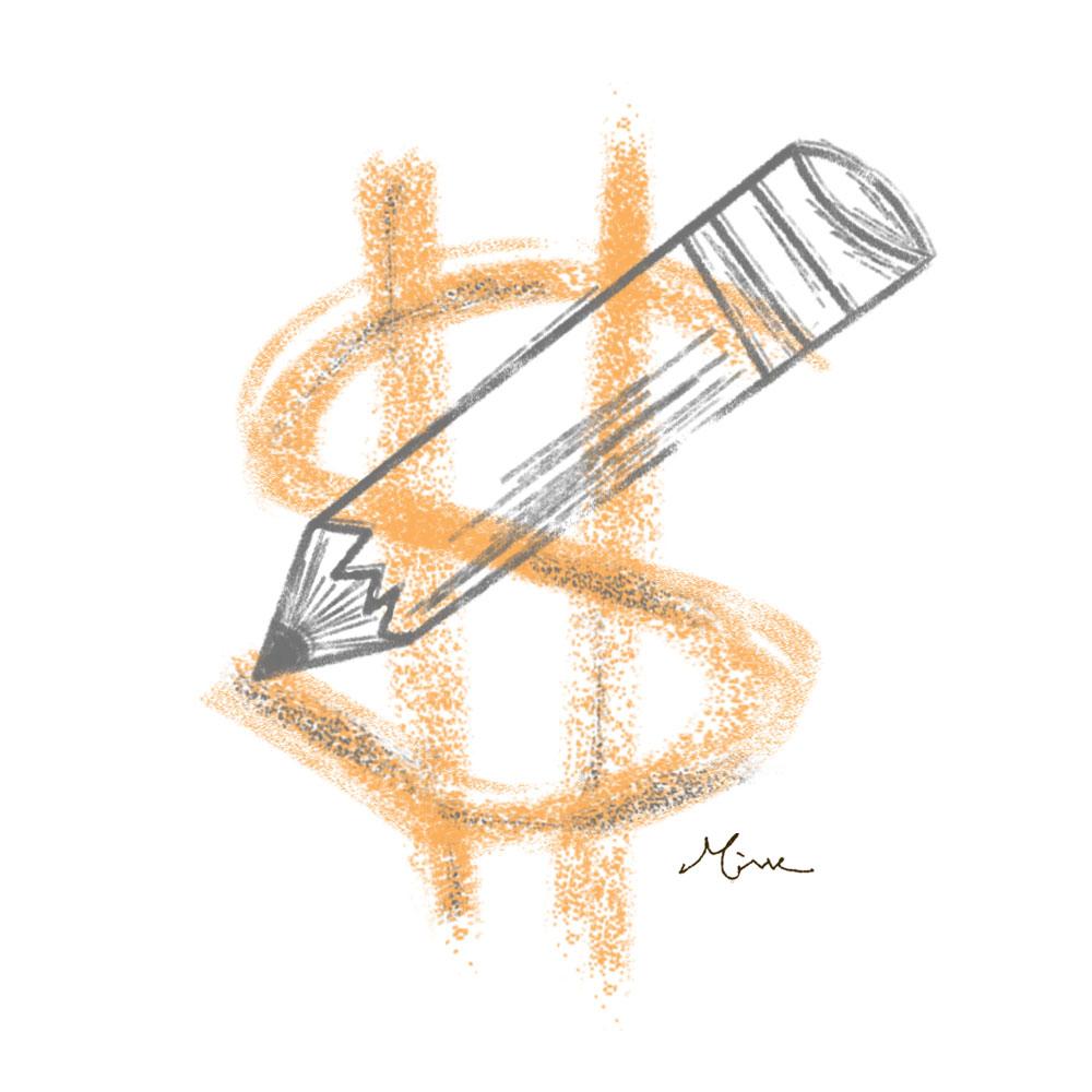 0321money+pen