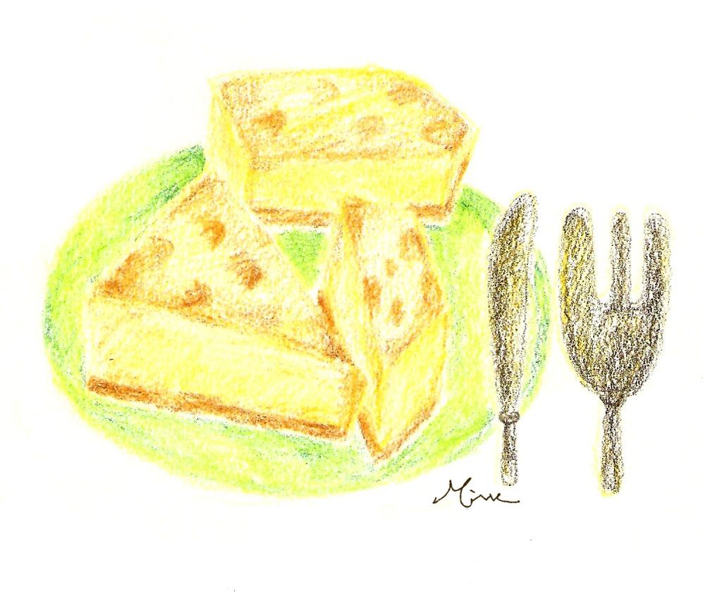 0324-cheesecake