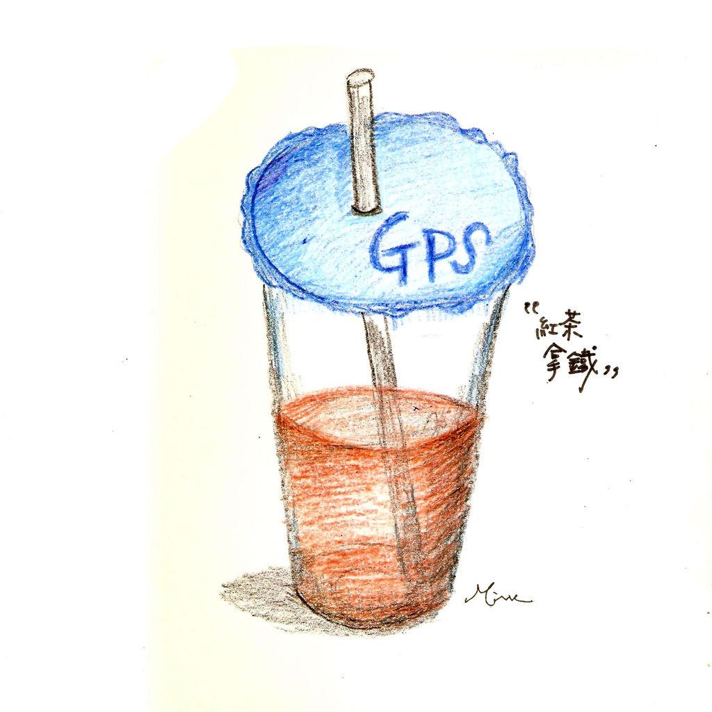 0407紅茶拿鐵