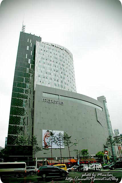東大門日 (8)