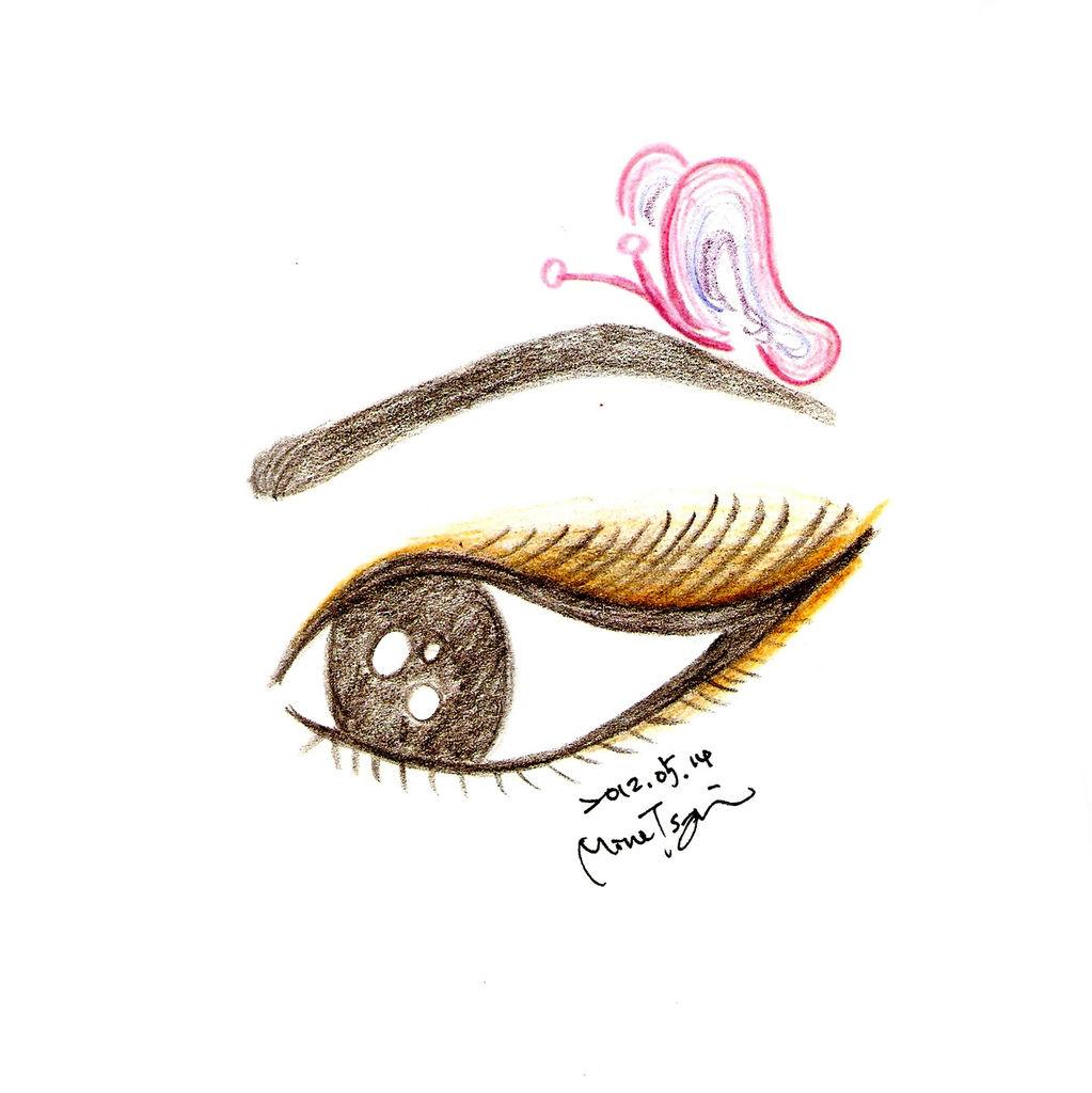 0514-eye