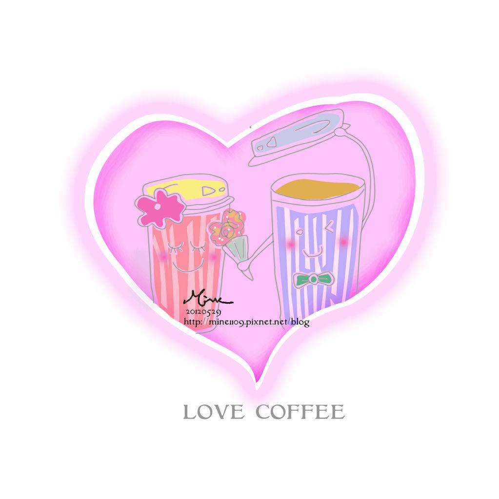 0529-lovecoffee