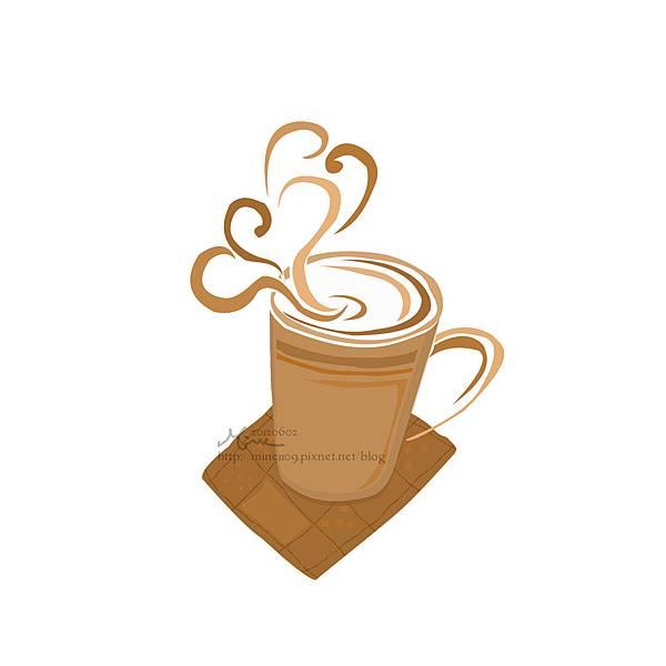 0602coffee