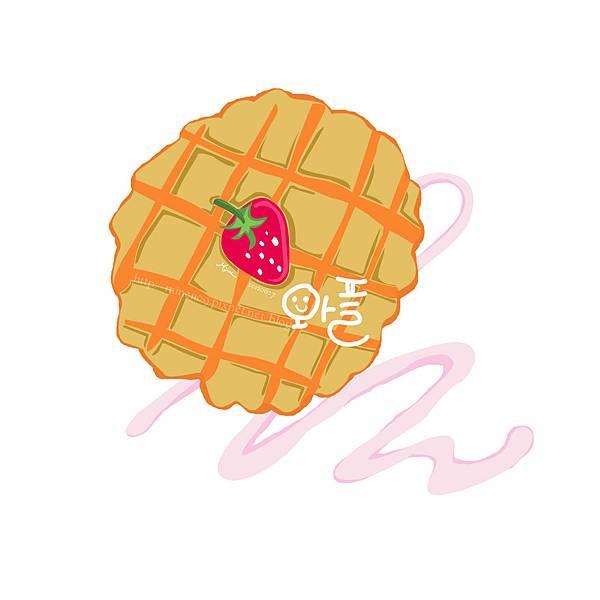0627鬆餅