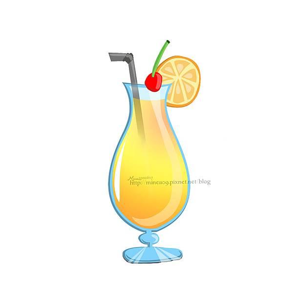 0628果汁