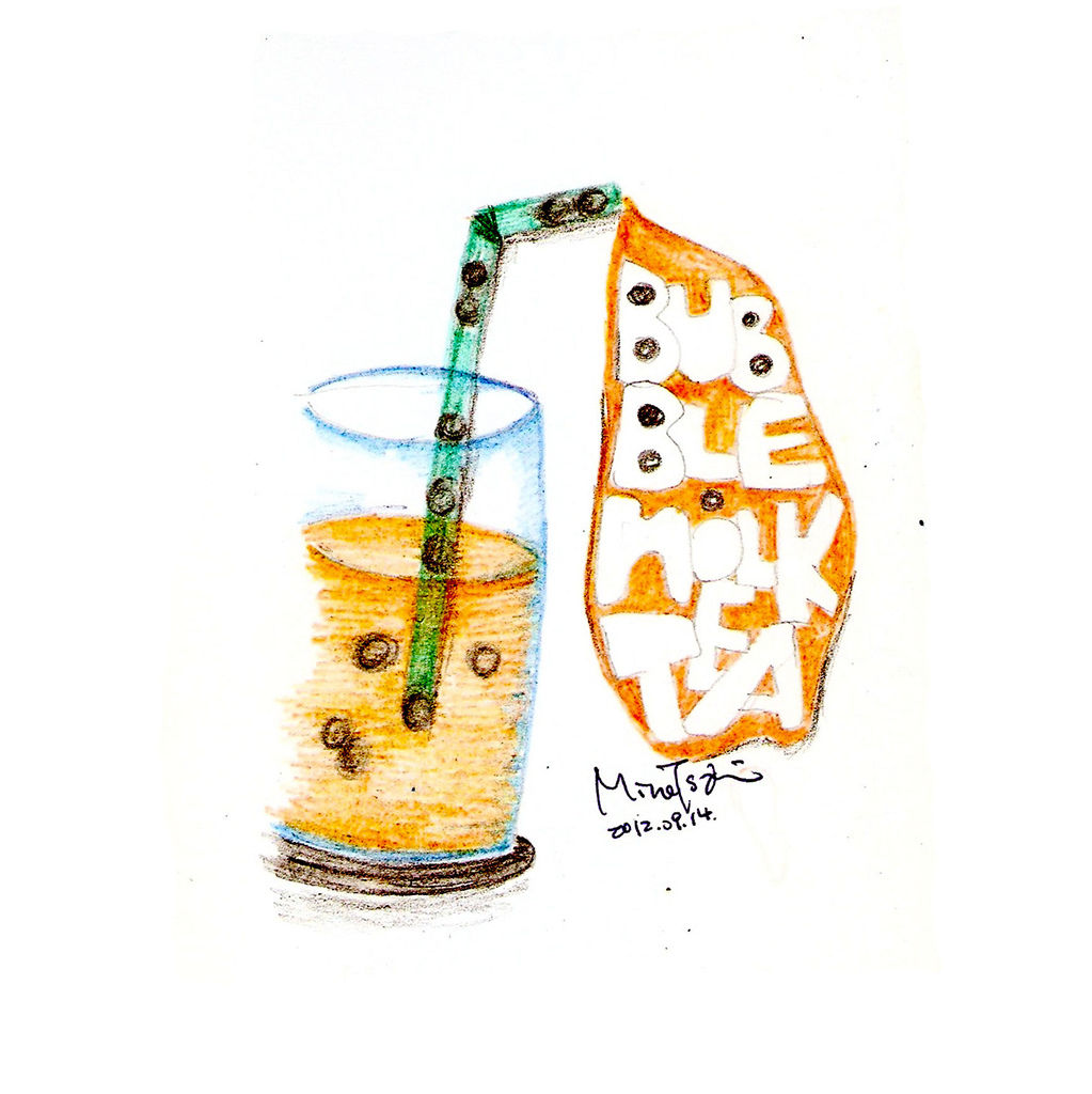 0914bubblemilktea