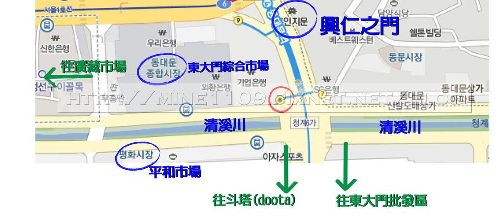城墎map2