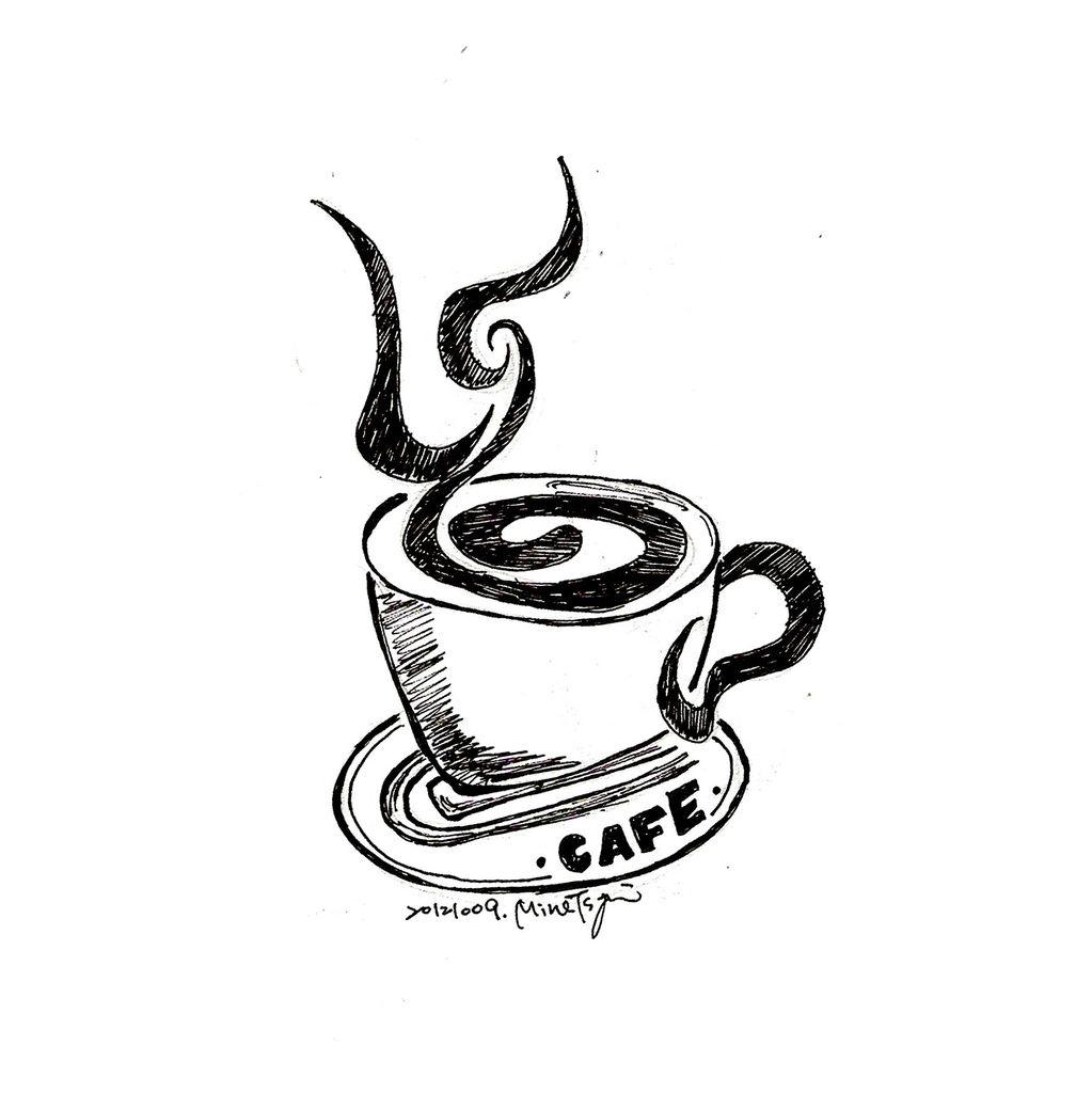 1014cafe