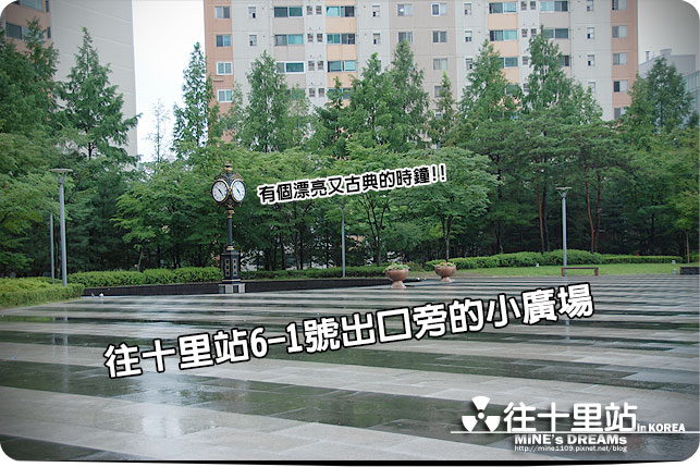 往十里站附近 (18)