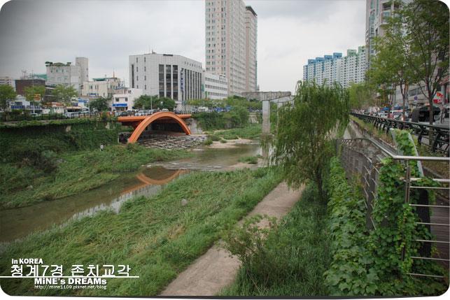 清溪橋墩 1 (1)