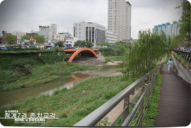 清溪橋墩 1 (2)