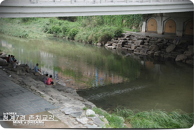 清溪橋墩 1 (3)