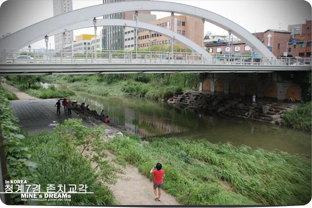 清溪橋墩 1 (4)