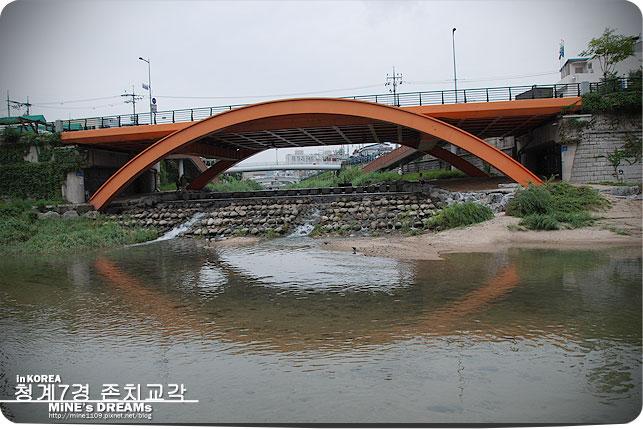 清溪橋墩 1 (6)