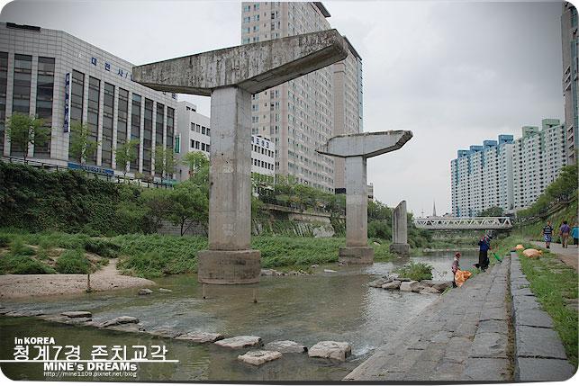 清溪橋墩 1 (9)