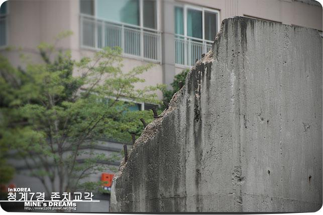 清溪橋墩 1 (11)