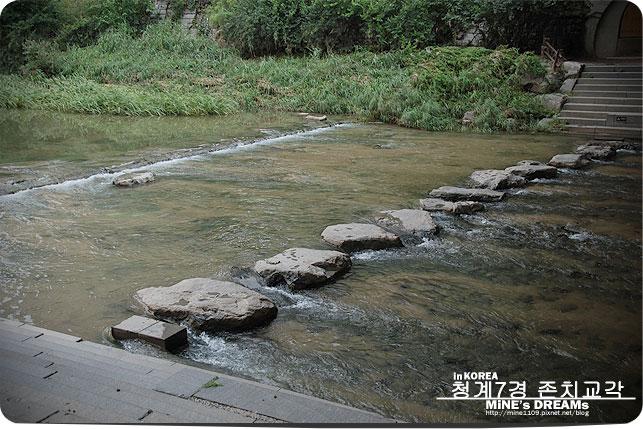 清溪橋墩 1 (15)