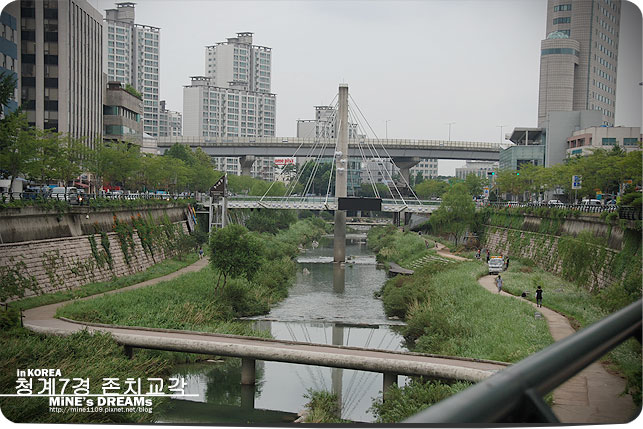 清溪橋墩 1 (17)