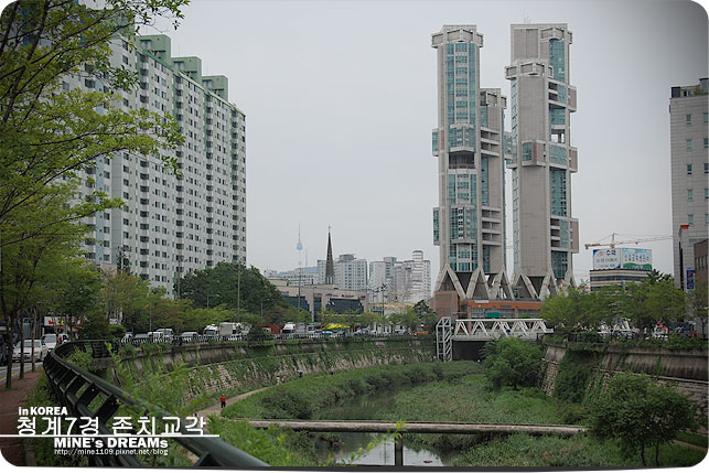 清溪橋墩 1 (20)