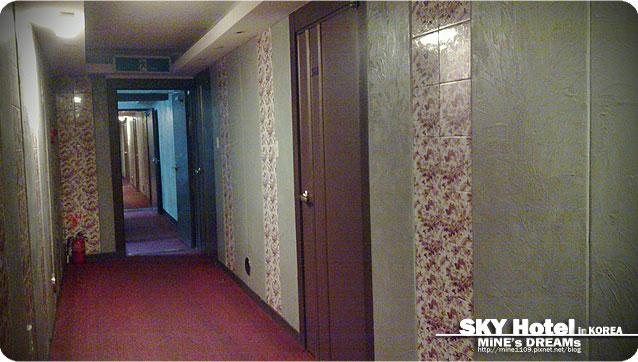 skyhotel (4)