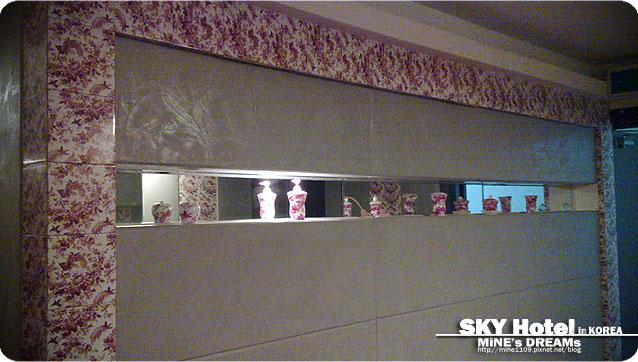 skyhotel (5)