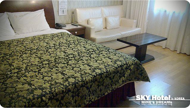 skyhotel (15)