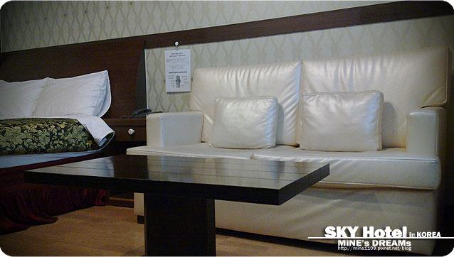 skyhotel (16)